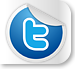 Visit us on Twitter!
