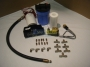 12 volt boat or car kit
