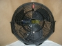 18-inch-fan-with-mist-ring