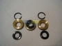 sims oil seal kit